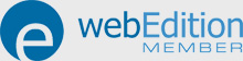webEdition member
